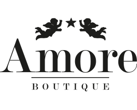 Amore Boutique Ostuni